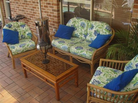 patio outdoor patio furniture cushions home interior design
