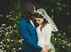 ingrid michaelson greg laswell wedding wwwimgkidcom With self wedding photo