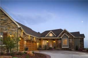house plans ranch walkout basement design guidelines for the garage in your next home