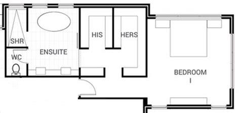floor plans master bedroom  ensuite building tips  building broker master