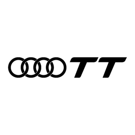 audi logo transparent background audi logo transparent audi r8 logo decal transparent