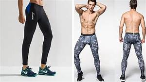Lululemon Mens Size Chart Can Guys Wear Find Out Inside Plus Styling Tips