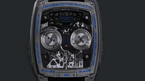 Read the watchmaker help section to know more about how to use the app and it's benefits over the samsung gwd watch faces. Jacob&Co Luxurious Wristwatch with Bugatti Collaboration ...