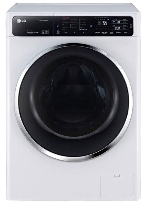 comparatif de lave linge nos protocoles de test