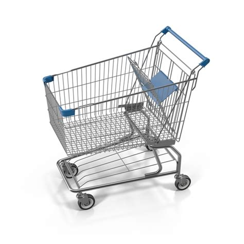 shopping cart png images psds   pixelsquid