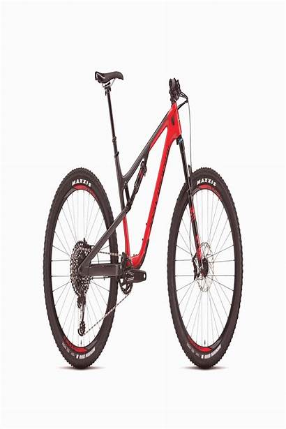 Rocky Mountain Bikes Bike Cycling Ziyaret Thunderbolt