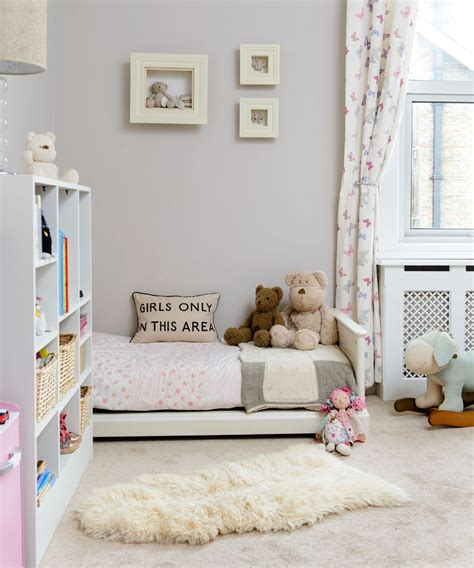 Decorating Ideas For Child S Bedroom by Small Children S Room Ideas Children S Rooms Ideas