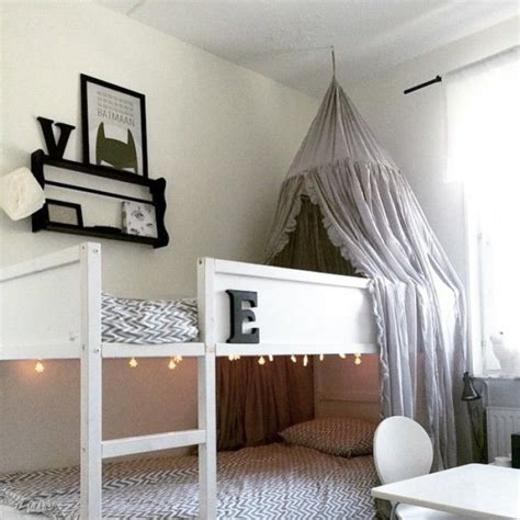 ikea canap 8 ways to customize ikea kura bed mommo design