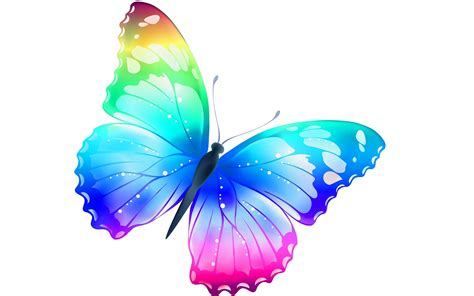 Anime Butterfly Wallpaper - pretty butterfly wallpaper 59 images