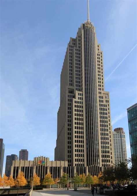 transwestern nbc tower