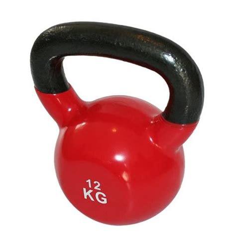 kettlebell kg 12kg fitness oprema girja hr oglas priliku nemoj propustiti