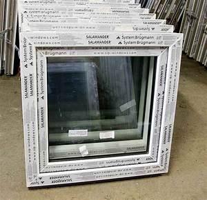 Dřevěné okno 80×80