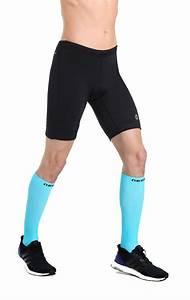 Kurze Latzhose Herren : nessi herren kurze leggings olkm sporthose laufhose jogginghose shorts prosske ~ Orissabook.com Haus und Dekorationen