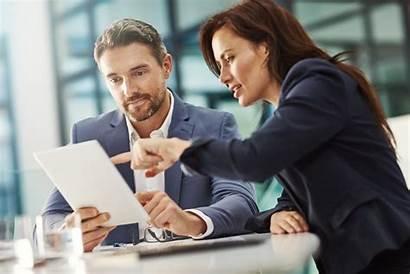 Commercial Agent Entrepreneur