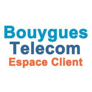 bouygues telecom si鑒e bouygues telecom espace client mon compte bouyguestelecom fr