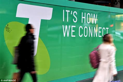 Telstra Mobile Overseas by Telstra To Data Charges As Part Of Price Hike For