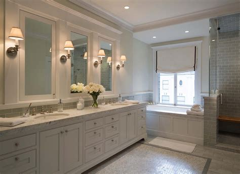 costco bathroom vanities 53 most fabulous traditional style bathroom designs