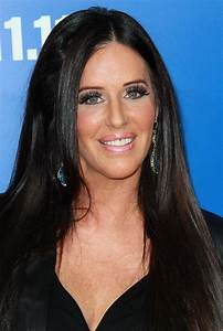 Patti Stanger Net Worth - TheRichest