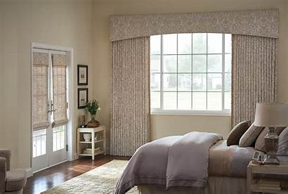 Draperies Window Cornice Br Lachina Treatments Drapery