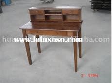 table border style, table border style Manufacturers in