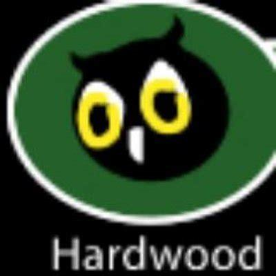 Owl Hardwood (@owllumber) Twitter