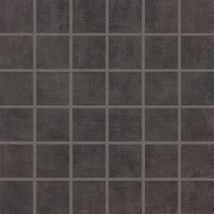 Mosaik Fliesen Anthrazit : serie cleveland hochwertige design fliesen aventuro fliesen ~ Orissabook.com Haus und Dekorationen