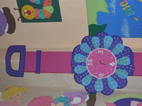 reloj de fomix apexwallpapers com
