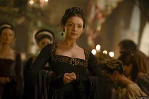 Mary Tudor - The Tudors Photo (30922153) - Fanpop