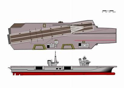 Pa2 Svg Carrier Aircraft French Carriers Commons