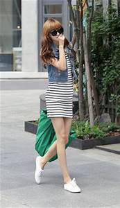 1000+ images about My style #2 on Pinterest   Summer fashions Korean fashion and Korean fashion ...