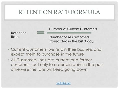 Customer Retention Rate Analysis. College Grove Murfreesboro Aaa Promo Code Nc. What Is A Network Engineer Miami Heat Tv Show. Scholarships For Masters In Nursing. Dui Attorney Savannah Ga Chase Auto Insurance. Risk Based Pricing Notice Dosages For Cialis. Australian Stock Market Today. Allergy Fighting Foods Health Masters Degrees. Estimate Homeowners Insurance
