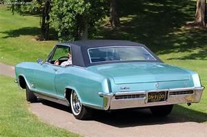 1966 Buick Skylark Wiring Harness Buick Lesabre Wiring Harness Wiring Diagram