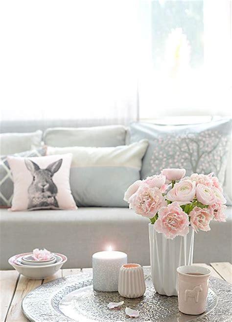 die besten  rosa wohnzimmer ideen auf pinterest rosa
