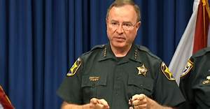 Florida sheriff wants to arrest Tim Cook over iPhone ...