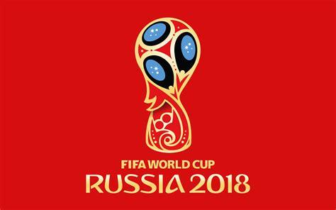 Wallpaper Fifa World Cup Russia Sports