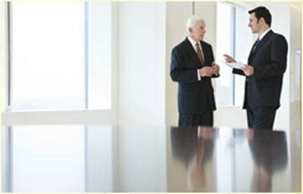 Executive Leadership Coaching Denver  Career Coaching. Rehabilitation Centers In Nj. Silicone Implant Sizes Www Graphic Design Com. Digital Business Phone Systems. Business Degree Concentrations. Microsoft Remote Desktop Client. How To Test Page Load Time Colleges Of Music. Best Free Savings Account Raleigh Vein Clinic. Hilton Head Rental House Homeowner Of America