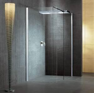 Moderne Badezimmer Mit Dusche : badezimmer mit dusche kleines bad einrichten ideen fur gestaltung mit dusche design ideen ~ Sanjose-hotels-ca.com Haus und Dekorationen