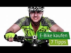 Geschirrspüler Kaufen Tipps : e bike kaufen 7 tipps motor federung akku reifen ~ Lizthompson.info Haus und Dekorationen