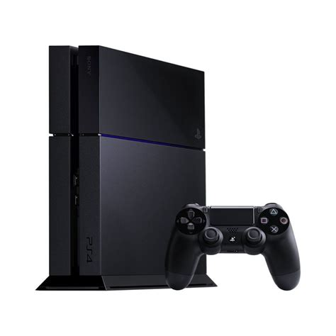 shop ps4 console ps4 playstation 4 500gb console with 3 of your choice
