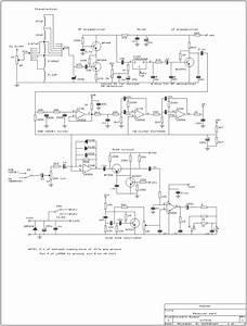 U0026quot My Trx U0026quot  All Band 5 Watt Cw Qrp Transceiver