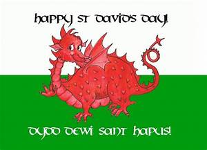 happy st david 39 s day 2016 quotes sayings images poems