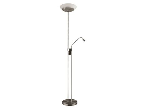 livarno dimmable floor l led ls