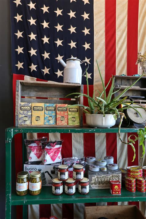 The coffee served at astro comes from a rotating cast of roasters from around the country. Astro Coffee — Detroit