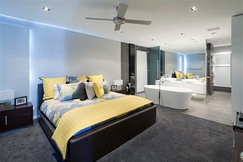 Pictures Of Master Bedroom by Bedroom Amp Ensuite Canberra Photographer Dmc