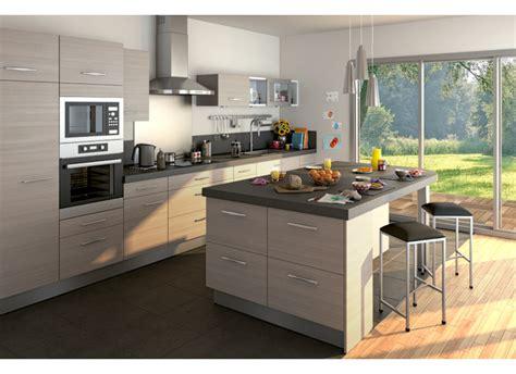 avis sur cuisine lapeyre cuisine les meubles de cuisine stria blanc cuisine
