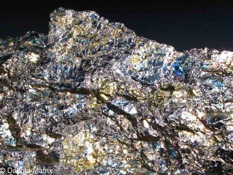 nickel mineral specimen  sale