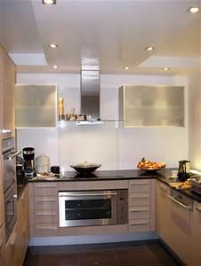 credence miroir pour cuisine 3 r233alisation de With credence miroir pour cuisine
