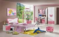kidsroom design ideas 44 Inspirational Kids Room Design Ideas - Interior Design ...