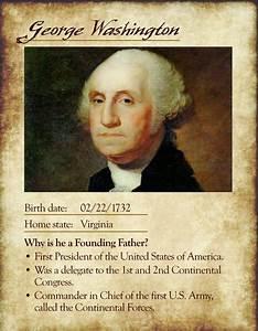 founding cards imom