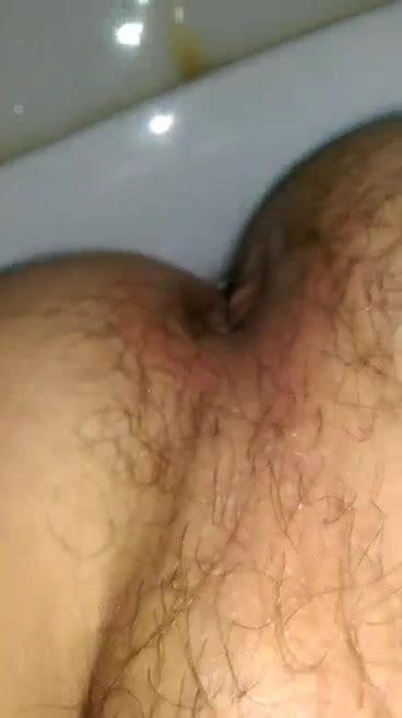 Straight Guy Scat Video 4